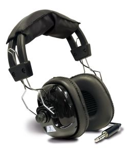 Fisher professional Headphones
