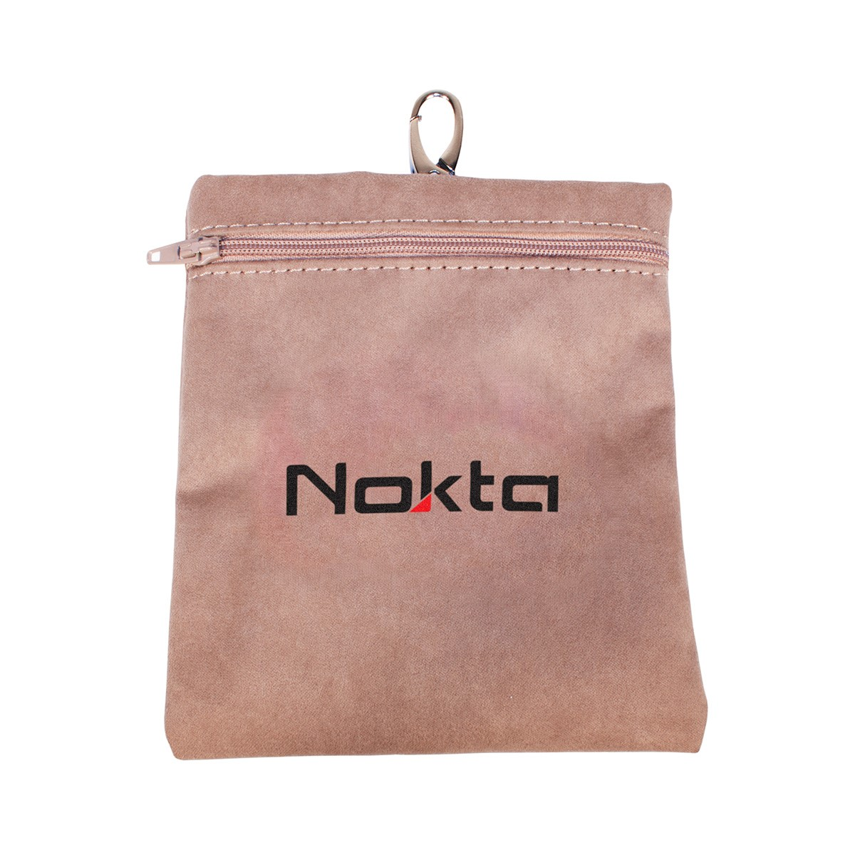 Nokta Treasure Pouch